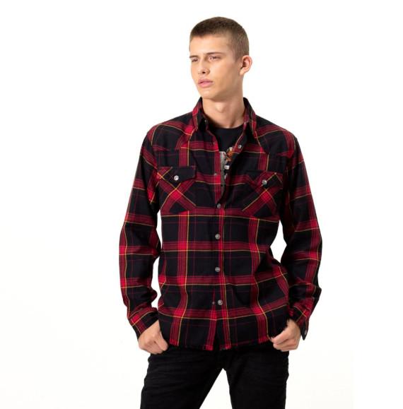 https://www.lojasrenner.com.br/p/camisa-manga-longa-em-xadrez/-/A-547271998-br.lr?sku=547272000