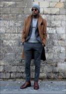 look-masculino-cinza-caramelo-galeria03