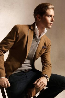 look-masculino-cinza-caramelo-galeria05