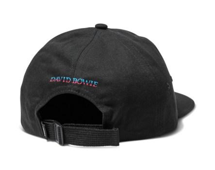 vans-david-bowie-colecao-11