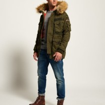 superdry-lookbook-moda-masculina-03