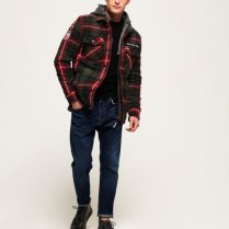 superdry-lookbook-moda-masculina-07