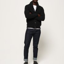 superdry-lookbook-moda-masculina-08