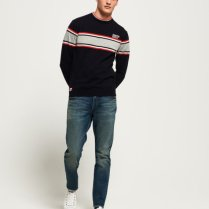 superdry-lookbook-moda-masculina-09