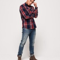superdry-lookbook-moda-masculina-17