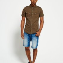 superdry-lookbook-moda-masculina-18