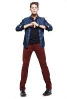 combinar-cores-marinho-burgundy-look-masculino-01