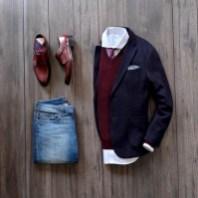combinar-cores-marinho-burgundy-look-masculino-11