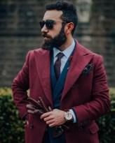 combinar-cores-marinho-burgundy-look-masculino-13