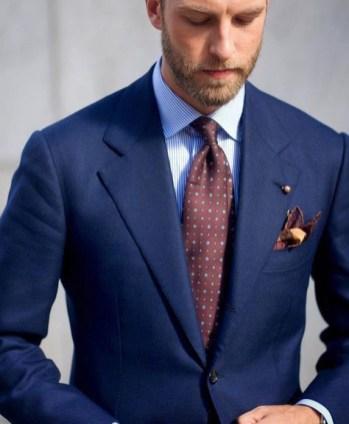 combinar-cores-marinho-burgundy-look-masculino-17