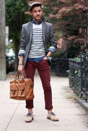 combinar-cores-marinho-burgundy-look-masculino-18