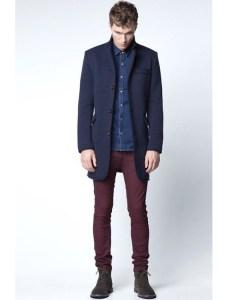 combinar-cores-marinho-burgundy-look-masculino-22