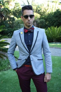 combinar-cores-marinho-burgundy-look-masculino-23