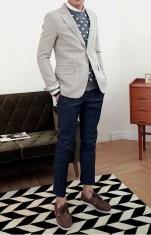 blusa-moletom-masculino-look-galeria-06