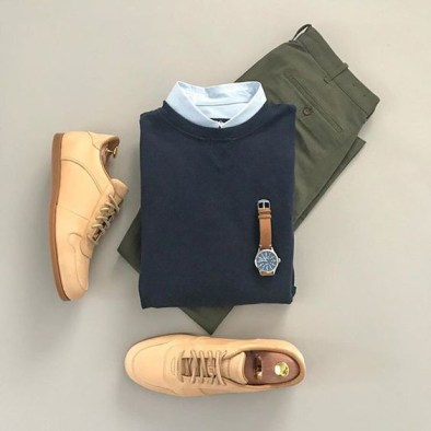 blusa-moletom-masculino-look-galeria-10