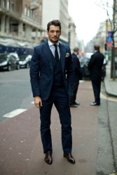 david-gandy-estilo-galeria-01