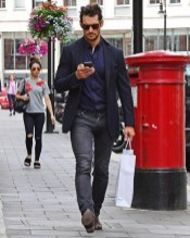david-gandy-estilo-galeria-07