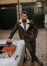 david-gandy-estilo-galeria-08