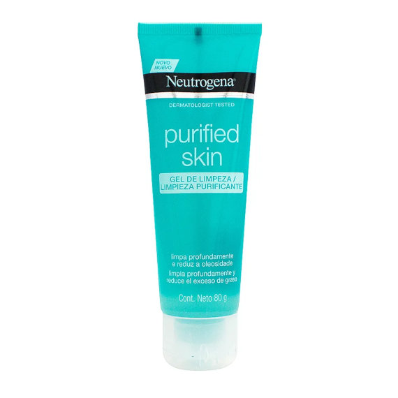 Neutrogena Purified Skin