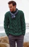 combinacoes-cores-azul-verde-looks-masculinos-gal-04