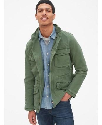 combinacoes-cores-azul-verde-looks-masculinos-gal-08