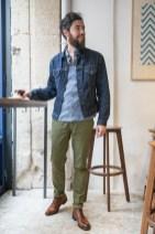 combinacoes-cores-azul-verde-looks-masculinos-gal-11