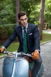 combinacoes-cores-azul-verde-looks-masculinos-gal-16