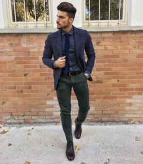 combinacoes-cores-azul-verde-looks-masculinos-gal-21