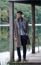 jaqueta-jeans-segunda-camada-10