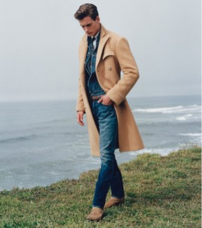 jaqueta-jeans-segunda-camada-21