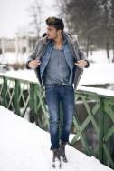 jaqueta-jeans-segunda-camada-26