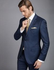 terno-marinho-camisa-gravata-casamento-gal-01