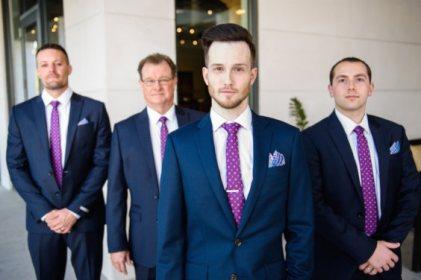 terno-marinho-camisa-gravata-casamento-gal-09