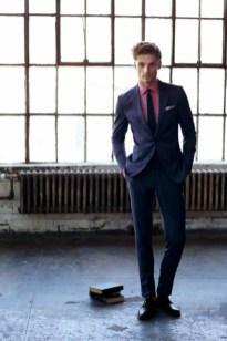 terno-marinho-camisa-gravata-trabalho-gal-05