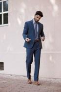 terno-marinho-camisa-gravata-trabalho-gal-15