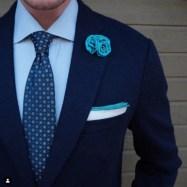 terno-marinho-camisa-gravata-trabalho-gal-18
