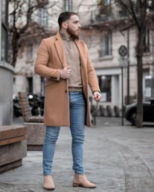 botas-masculinas-couro-claro-14