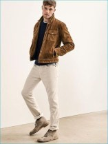 botas-masculinas-couro-claro-16