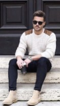 botas-masculinas-couro-claro-17