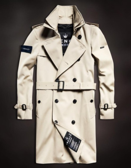 trench-london-casaco-jaqueta-ft08