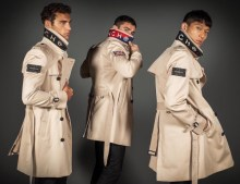 trench-london-casaco-jaqueta-ft14