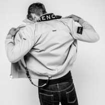 trench-london-casaco-jaqueta-ft16
