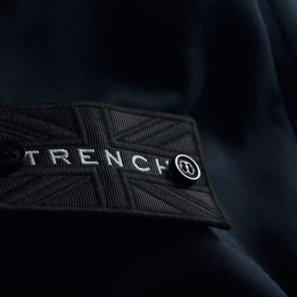 trench-london-casaco-jaqueta-ft18