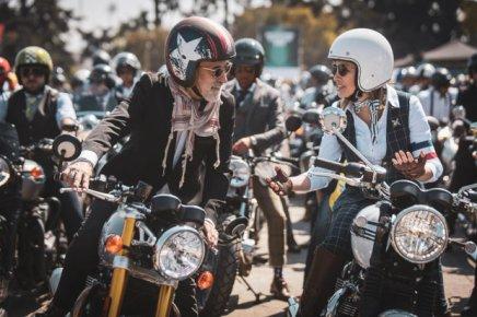 distinguished-gentlemans-ride-2019-ft02