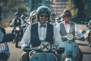 distinguished-gentlemans-ride-2019-ft05