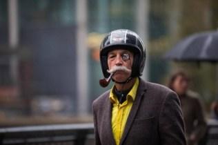 distinguished-gentlemans-ride-2019-ft10