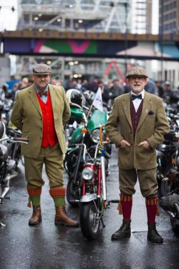 distinguished-gentlemans-ride-2019-ft12