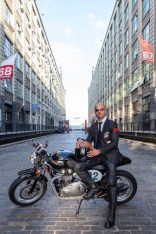 distinguished-gentlemans-ride-2019-ft16