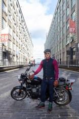 distinguished-gentlemans-ride-2019-ft20
