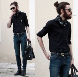 bandana-como-usar-looks-masculinos-30